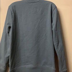 Patagonia Sweaters - Mens or Women's Medium Patagonia Crew Sweater